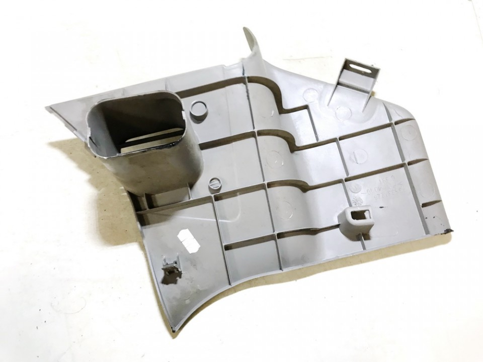 Interior trim Fiat Panda 2006    1.0 735337226
