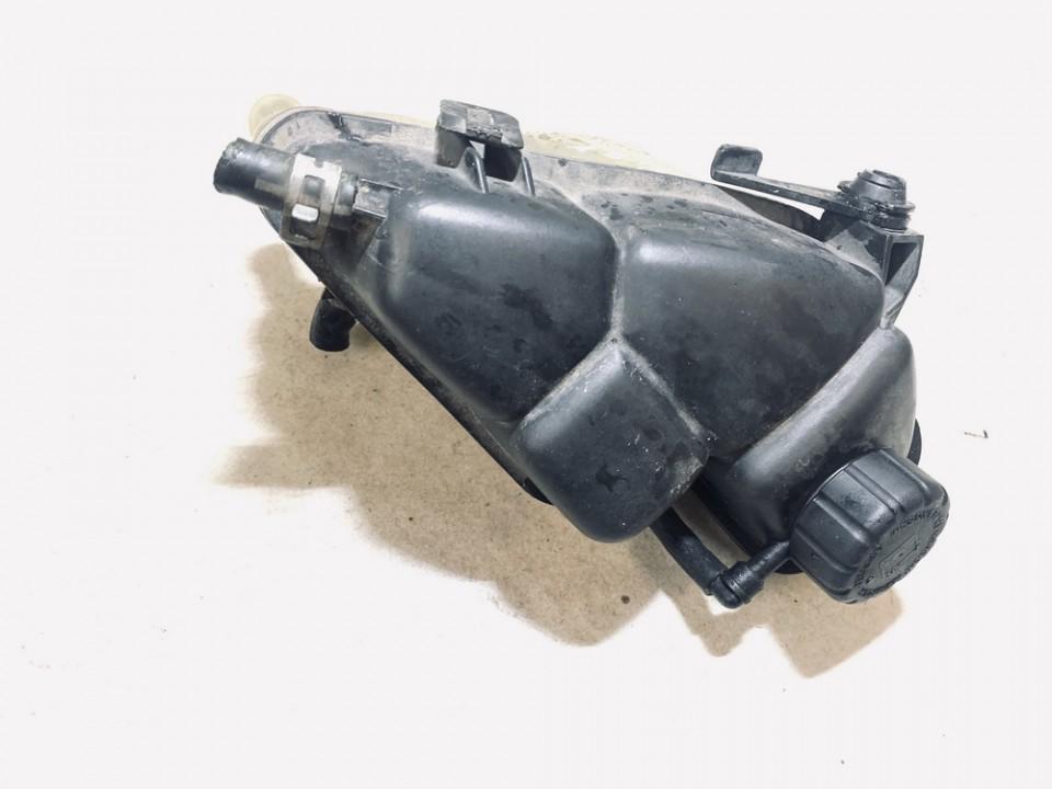 Expansion Tank coolant (RADIATOR EXPANSION TANK BOTTLE ) Mercedes-Benz A-CLASS 1999    1.7 1685000049