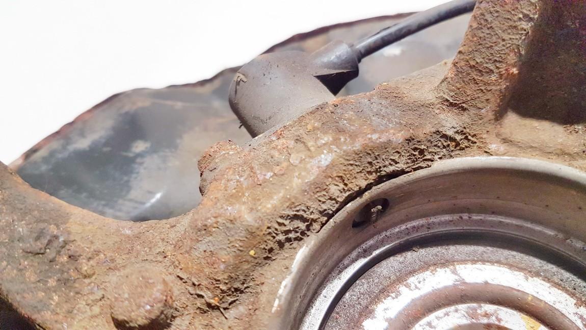 ABS Sensor (ABS WHEEL SPEED SENSOR) front left Toyota Corolla Verso 2008    2.2 0265006676