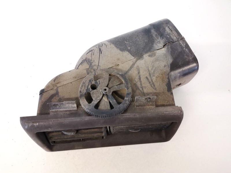 Salono oro groteles K. Audi 100 1991    0.0 443819983