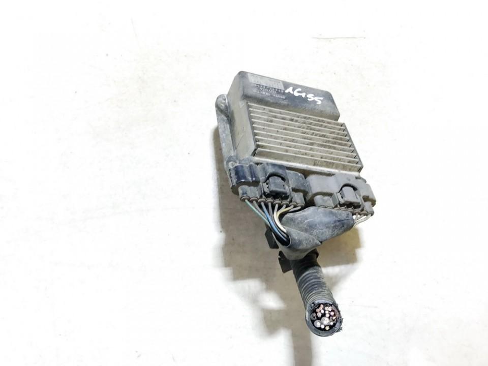 Kuro purkstuku valdymo blokas (kompiuteris) Toyota Avensis 2005    2.0 8987120050