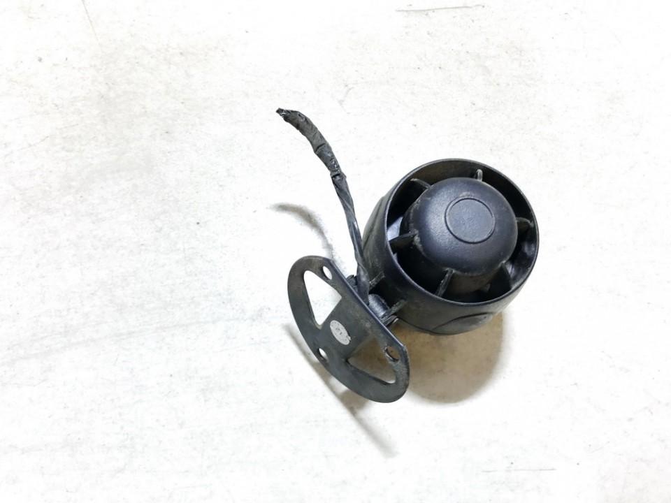 Alarm Siren Module (Alarm System-Horn ) Toyota Avensis 2005    2.0 used