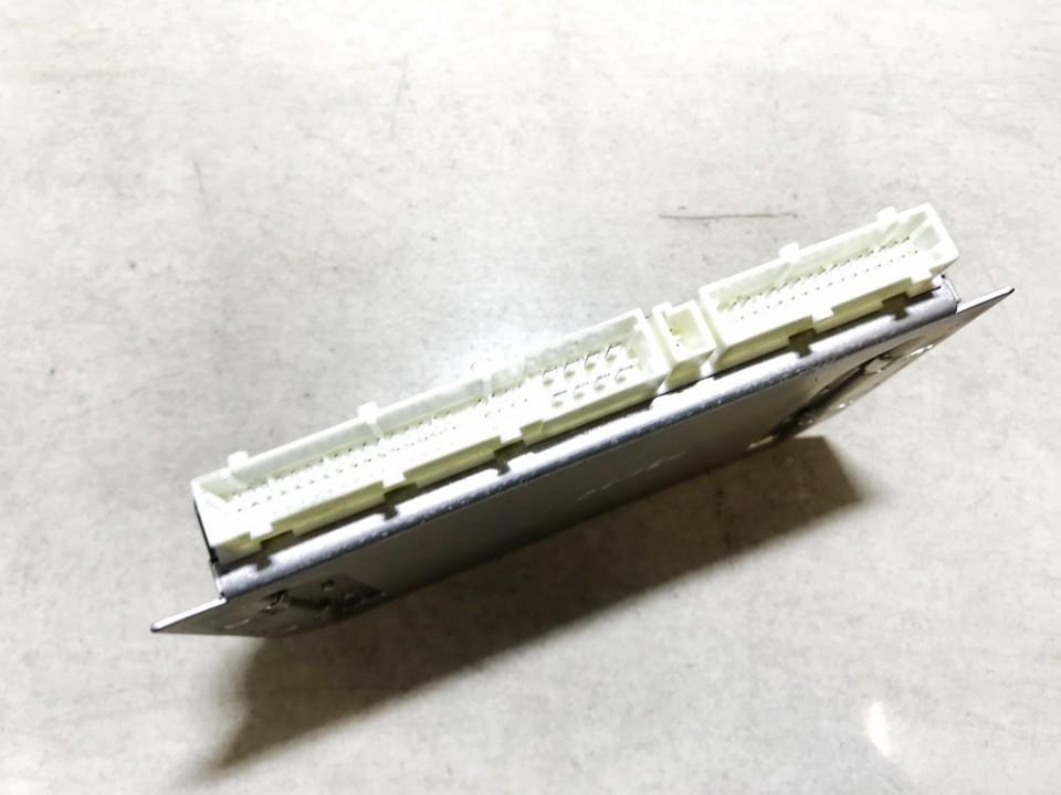 ESP Control Unit Mercedes-Benz A-CLASS 1999    1.7 0265109449
