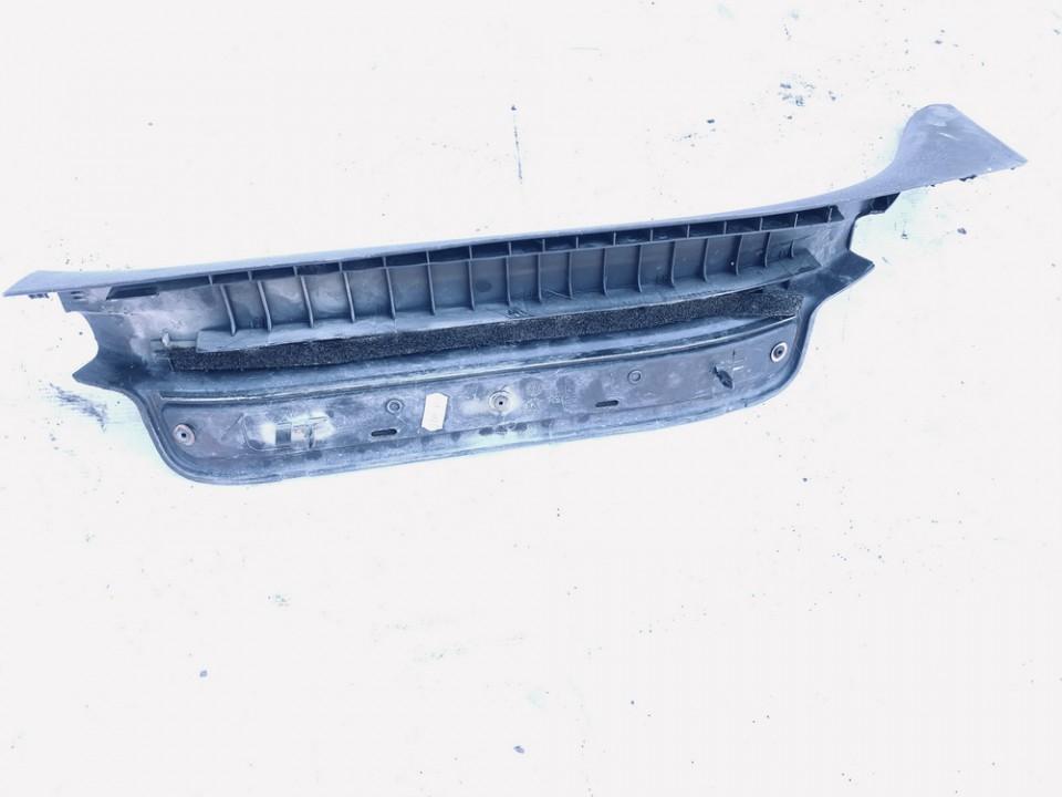Vidinio slenkscio apdaila G.D. Toyota Avensis 2005    2.0 6791705040