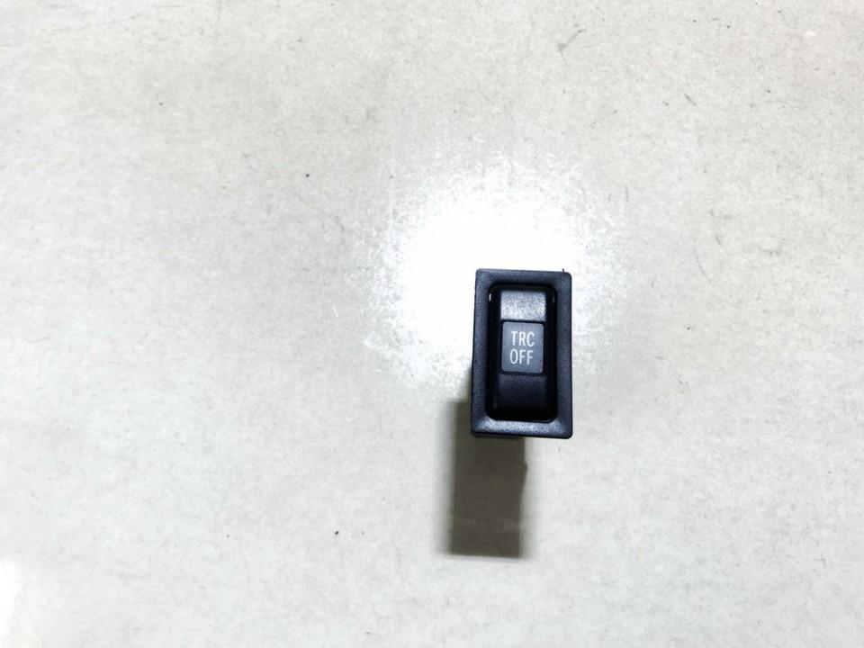 Sukibimo valdymo mygtukas Toyota Avensis 2005    2.0 used