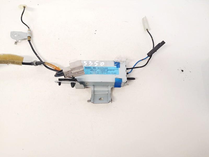 Subaru  Legacy Antenna Module Unit