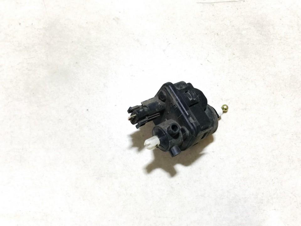 Headlighth Levell Range Adjustment Motor Hyundai Atos 2002    1.0 used