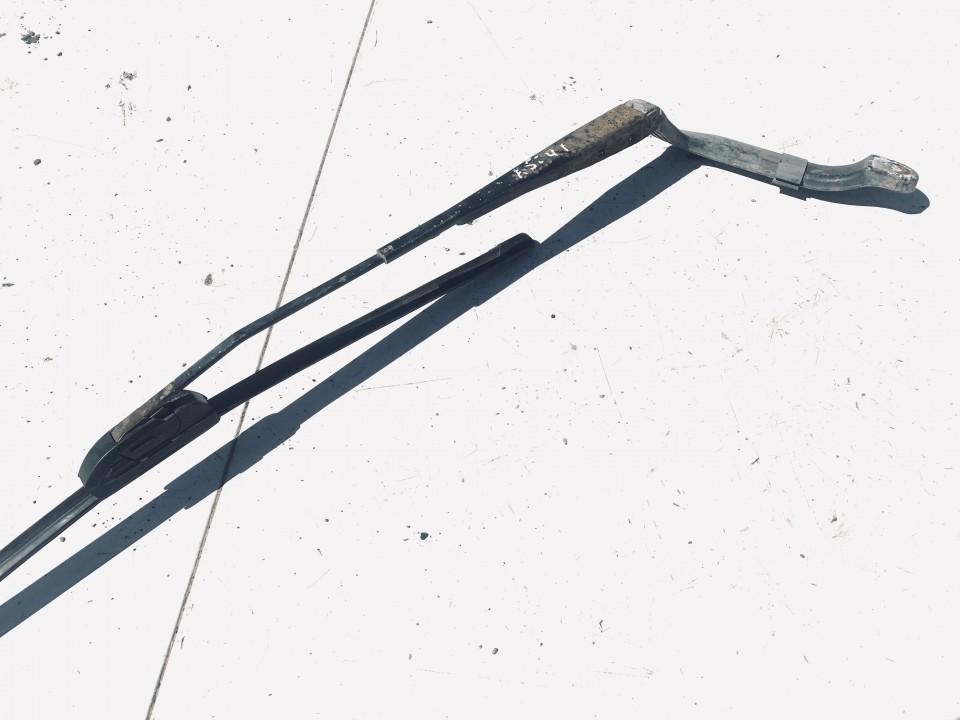 Priekinio valytuvo svirtele (priekiniai valytuvas) 5010232250 used Truck - Renault MIDLUM 2005 6.2
