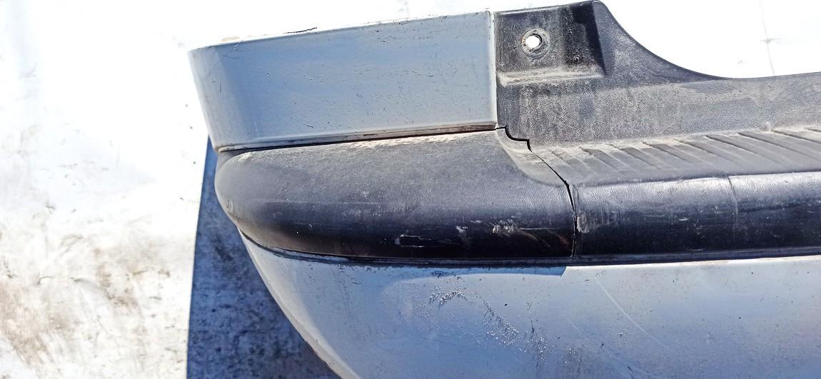 Bamperio moldingas G.K. Opel Zafira 2000    2.0 used