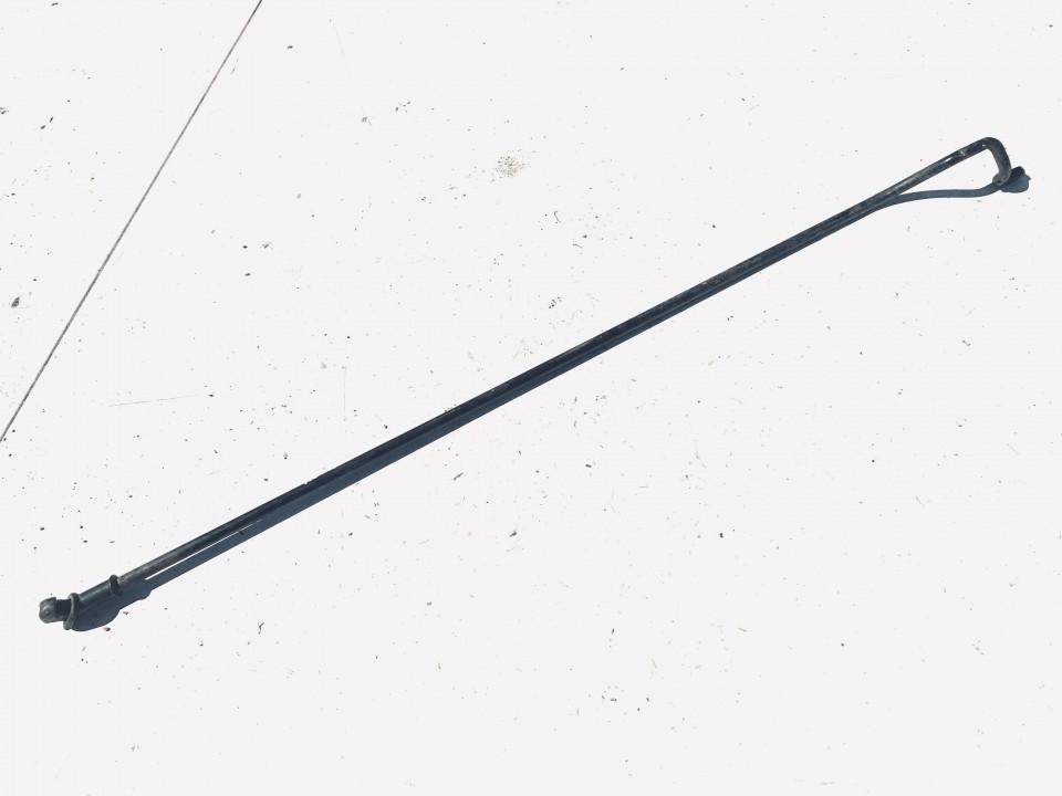 Kapoto atrama Toyota Avensis 2005    2.0 used