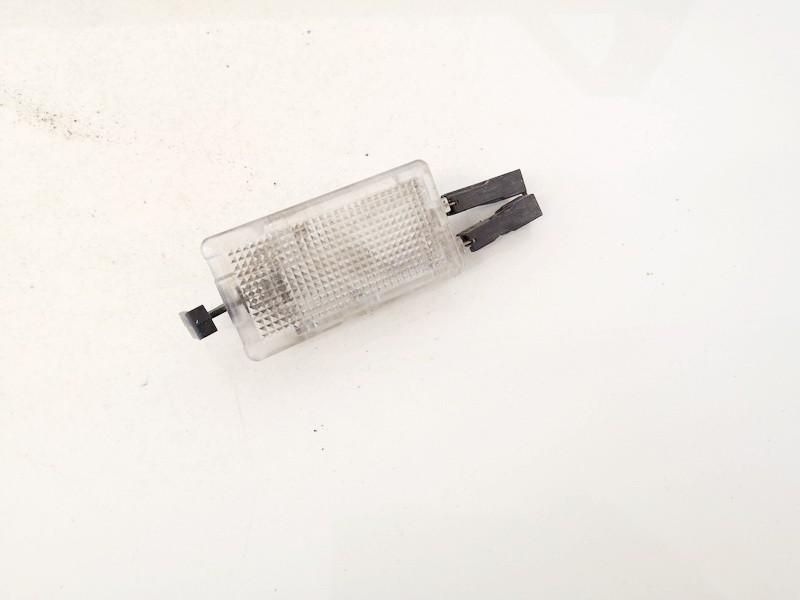 Salono lemputė Volvo V40 1997    0.0 801423