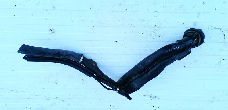 fuel filler neck Opel Corsa 2000    0.0 90467440