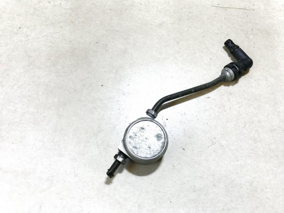 Brake Power Regulator Mercedes-Benz A-CLASS 2005    2.0 used