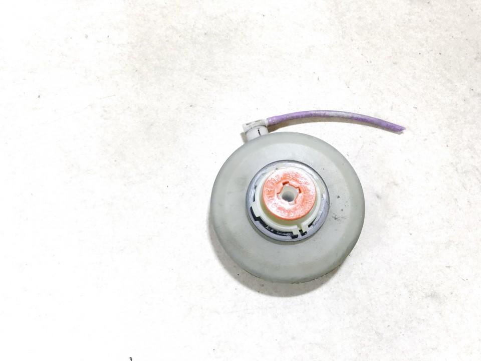 Headlighth Levell Range Adjustment Motor Mercedes-Benz A-CLASS 2005    2.0 0307650008