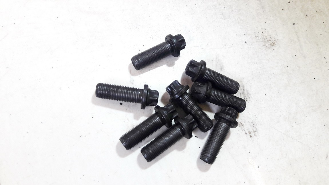 Smagracio varztas Ford Mondeo 2010    1.8 used