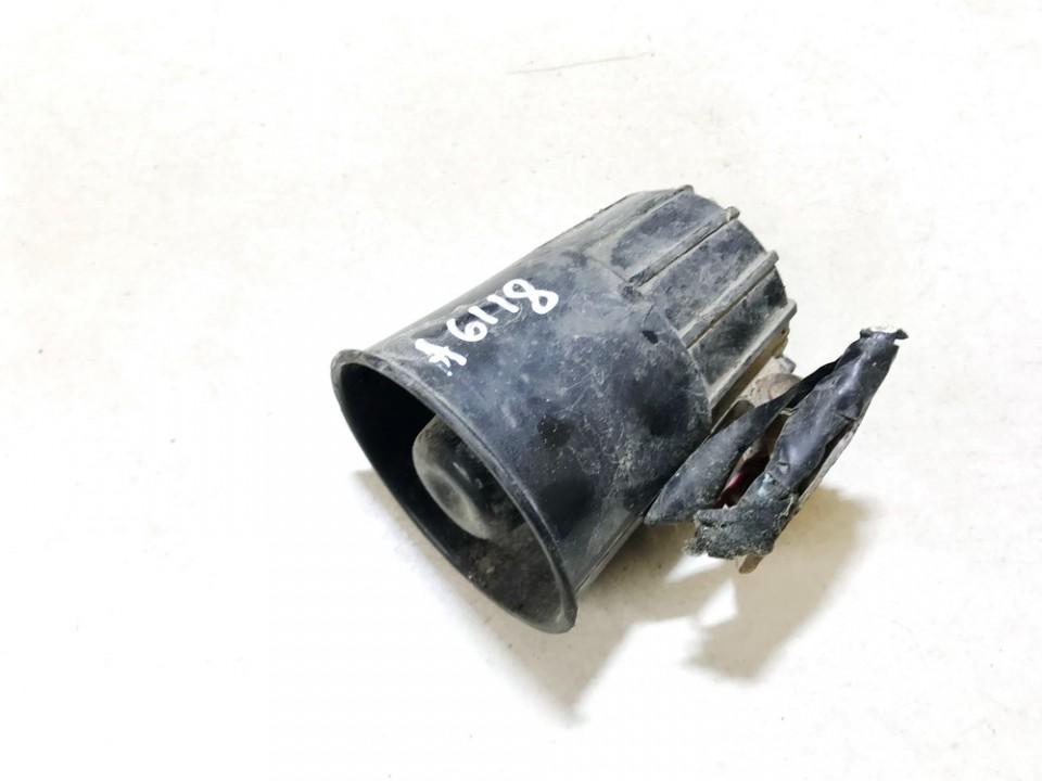 Alarm Siren Module (Alarm System-Horn ) Audi A6 1997    1.8 used
