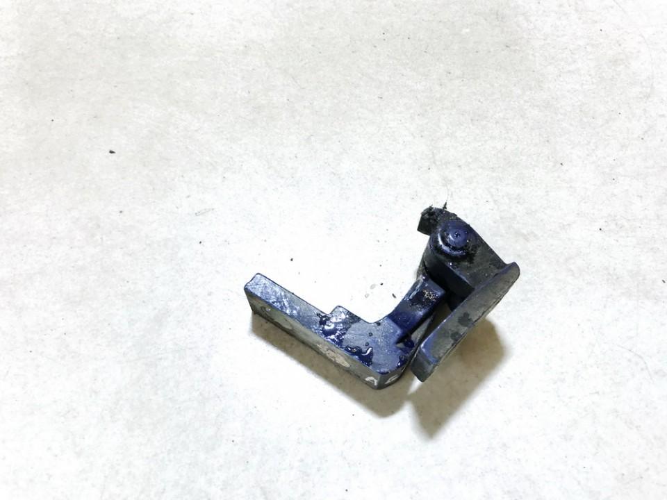 Priekiniu duru vyris Pr. Volkswagen Passat 1998    1.8 used