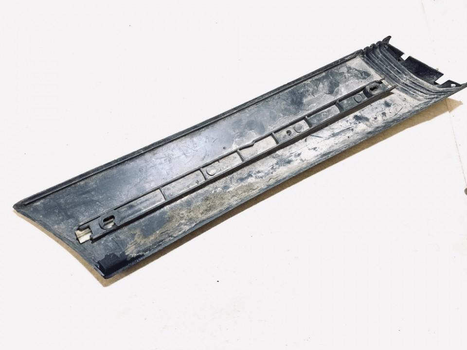 Duru moldingas isorinis G.K. SAAB 900 1992    0.0 used