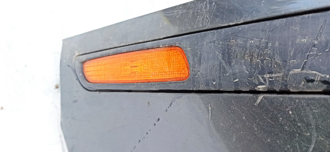 Posukis G.K. Volvo V40 2003    1.9 used