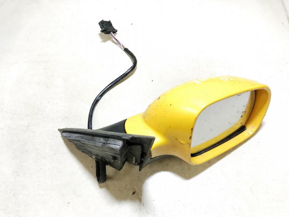 Duru veidrodelis P.D. Volkswagen Passat 1998    1.8 used