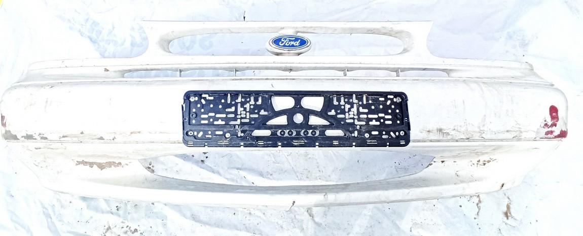 Bamperis P. Ford Windstar 1995    3.8 Balta
