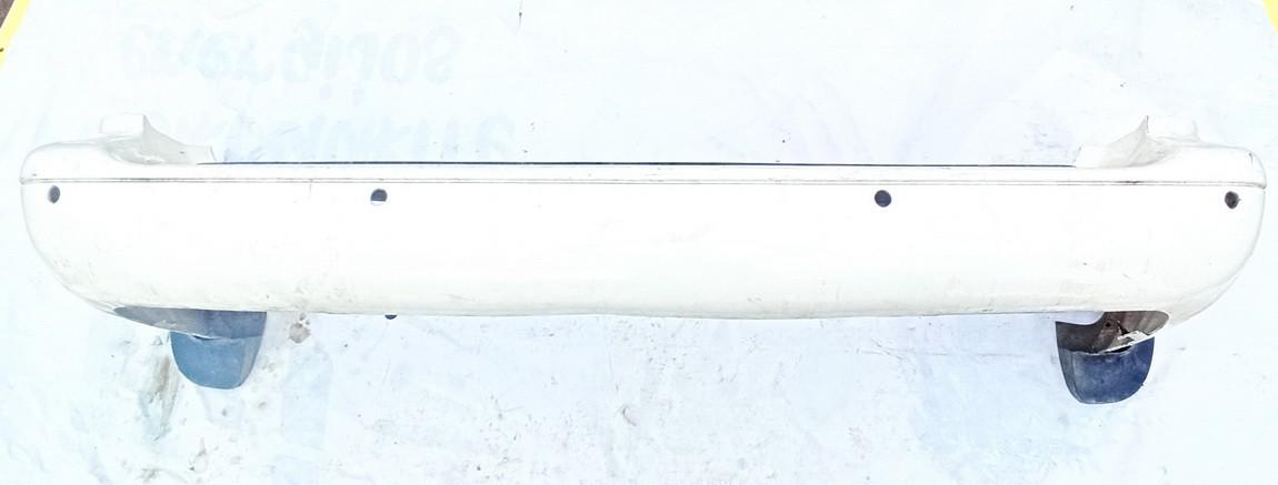 Bamperis G. Ford Windstar 1995    3.8 Balta
