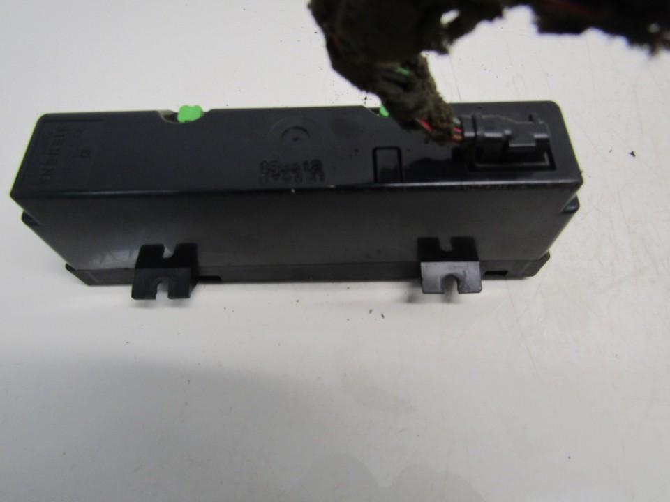 Dashboard Radio Display (Clock,Info Monitor,BORD COMPUTER) Opel Astra 1996    1.7 5WK7442
