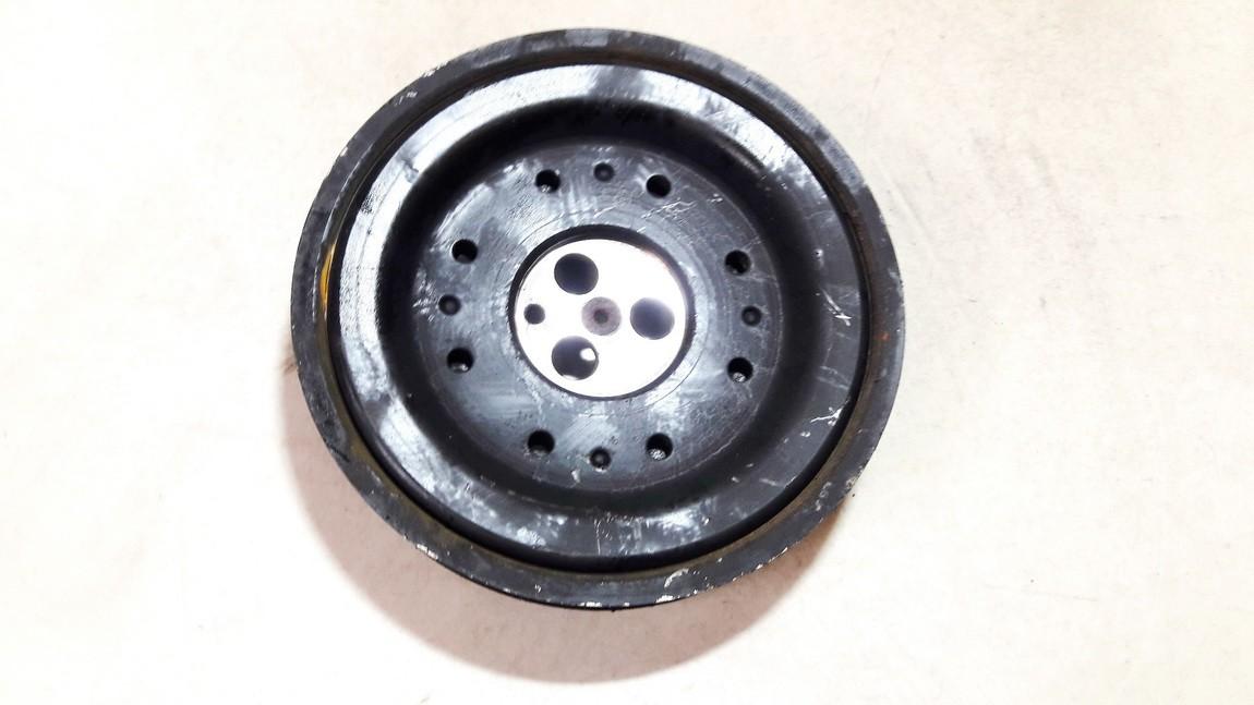 Alkuninio veleno dantratis (skyvas - skriemulys) Ford Mondeo 2002    2.0 f098107e