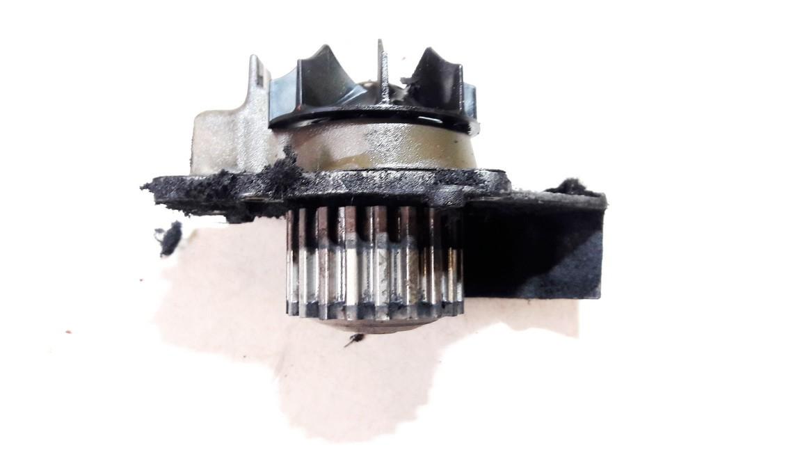 Vandens pompa (siurblys) Citroen Berlingo 2000    1.9 30840113