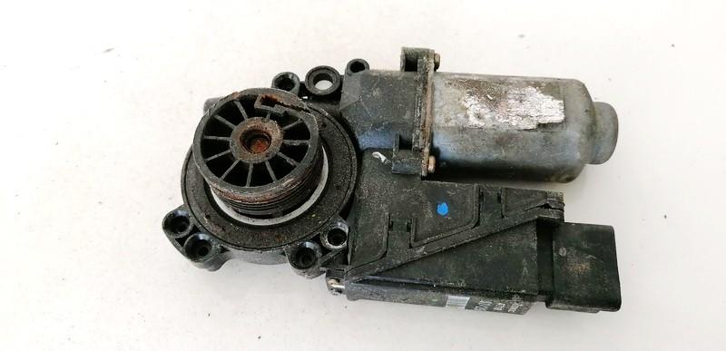 Duru lango pakelejo varikliukas Renault Laguna 2002    1.8 USED