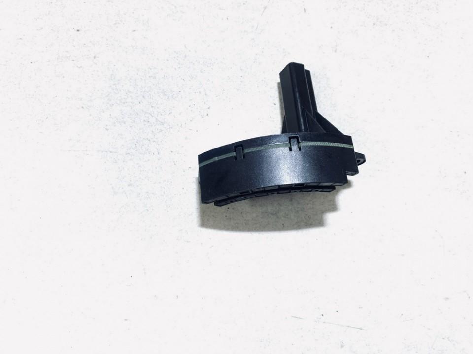 Steering Wheel Angle Controller Sensor Mercedes-Benz E-CLASS 2003    3.2 0025428018