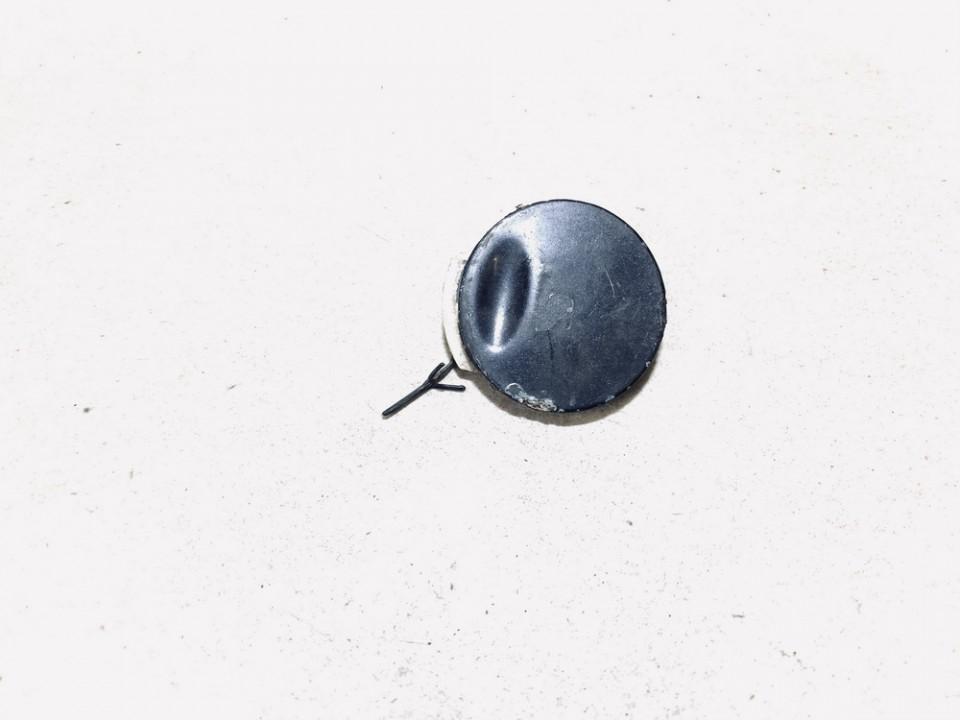 Traukimo kilpos dangtelis (kablio uzdengimas) P. Opel Vectra 2003    0.0 13100584