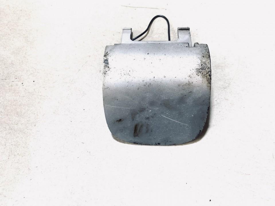 Kairio slenkscio plastmasinis dangtelis Opel Omega 2003    0.0 90493773