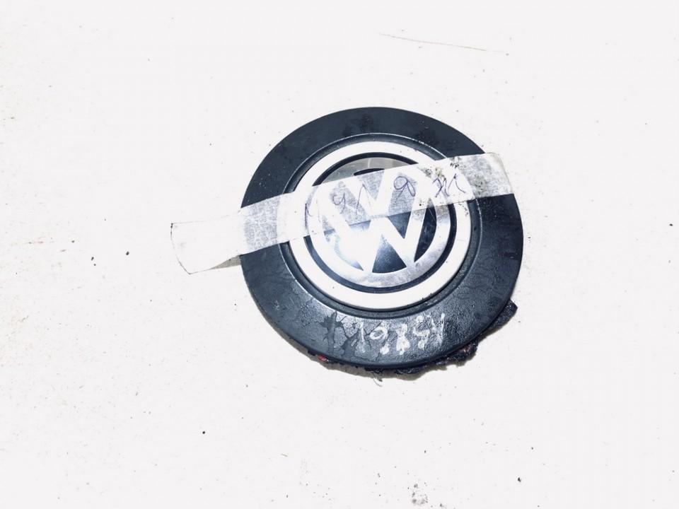 Kiti zenkliukai Volkswagen Passat 1999    1.9 used