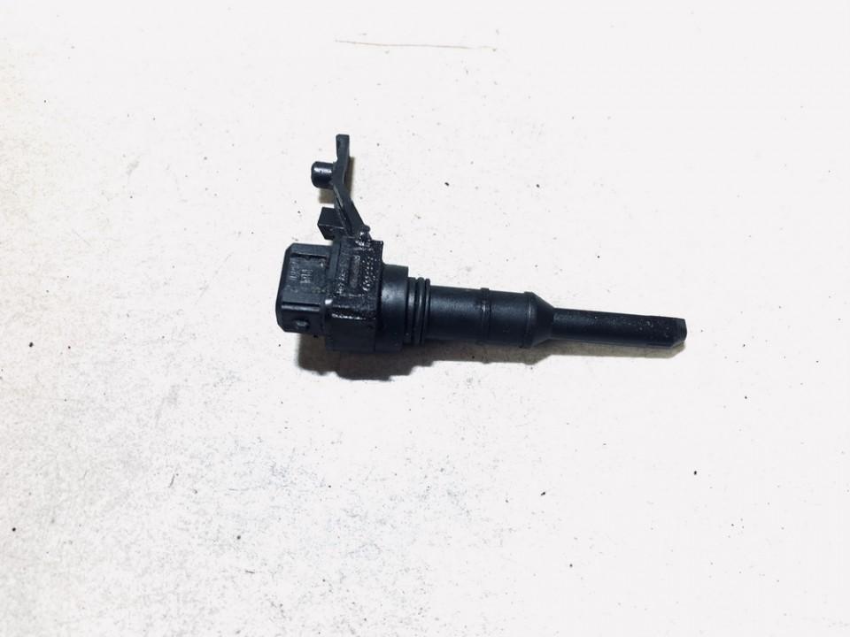 Greicio daviklis (spidometro daviklis) Audi 100 1994    2.6 012409191d