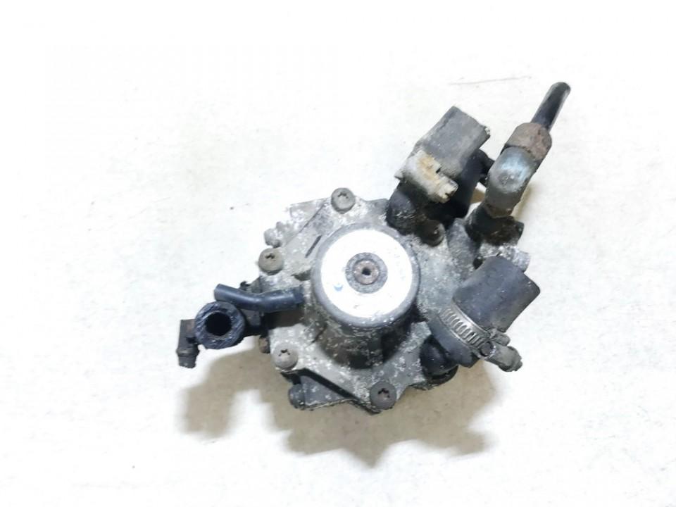 Duju reduktorius LPG Volkswagen Passat 1998    1.8 67r010951
