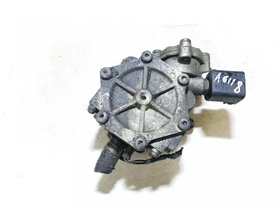 Duju reduktorius LPG Audi A6 1997    1.8 67r010951