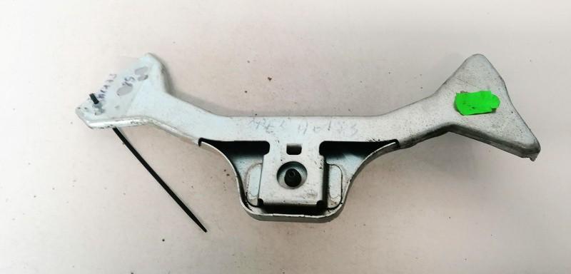Sedynes spyna Opel Zafira 2000    2.0 USED