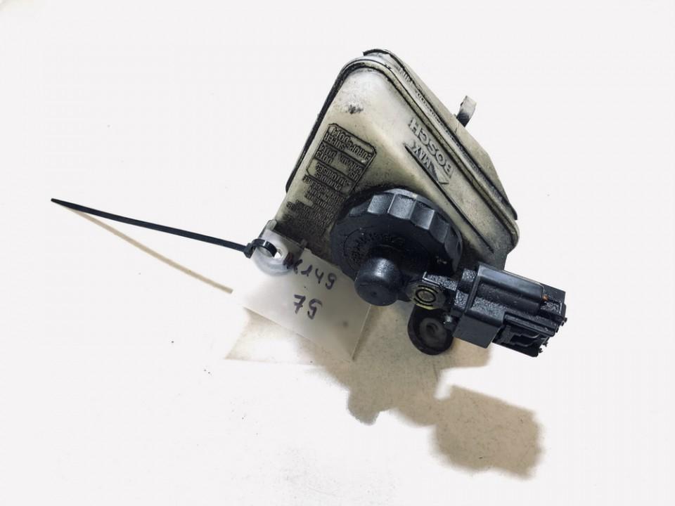 Stabdziu skyscio bakelis Ford Focus 2000    1.8 98ab2c217ac