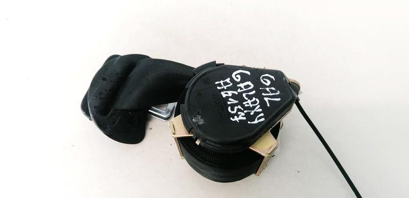Saugos dirzas G. Vidur. Ford Galaxy 2002    1.9 5424391