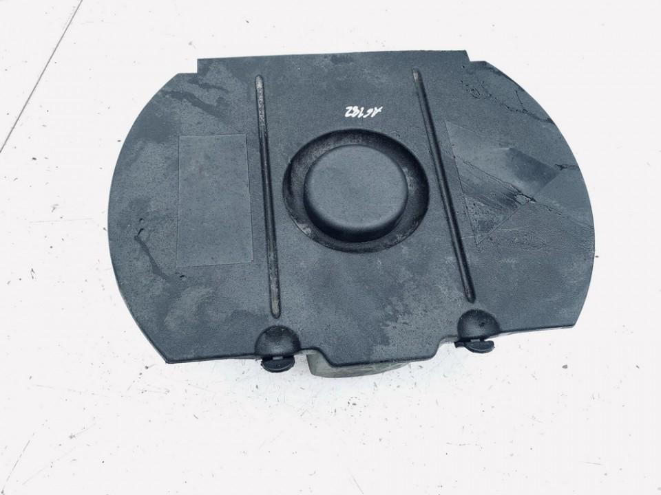 Tool kit Seat Ibiza 2004    1.9 6q0012115f