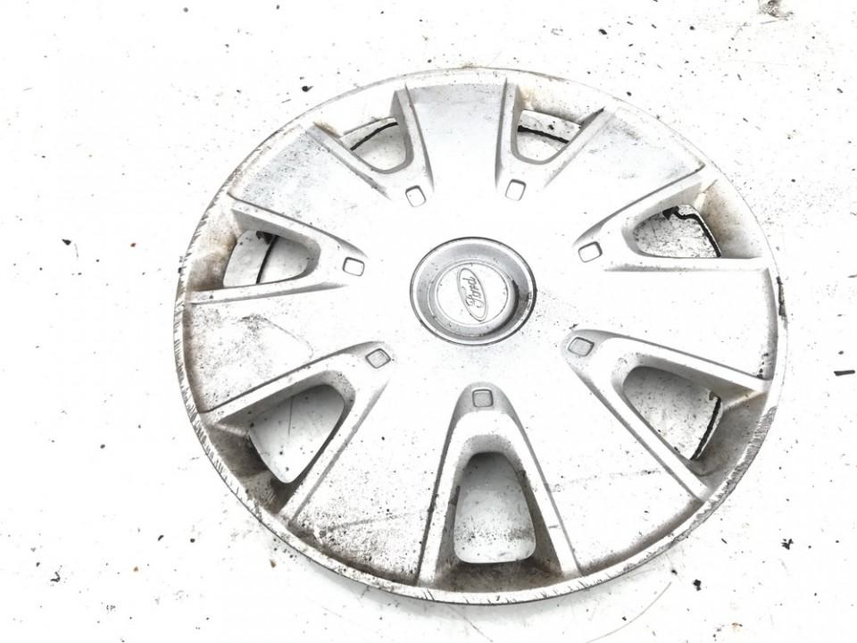Ratu Gaubtai R14 Ford Fiesta 2002    0.0 6s611130ba