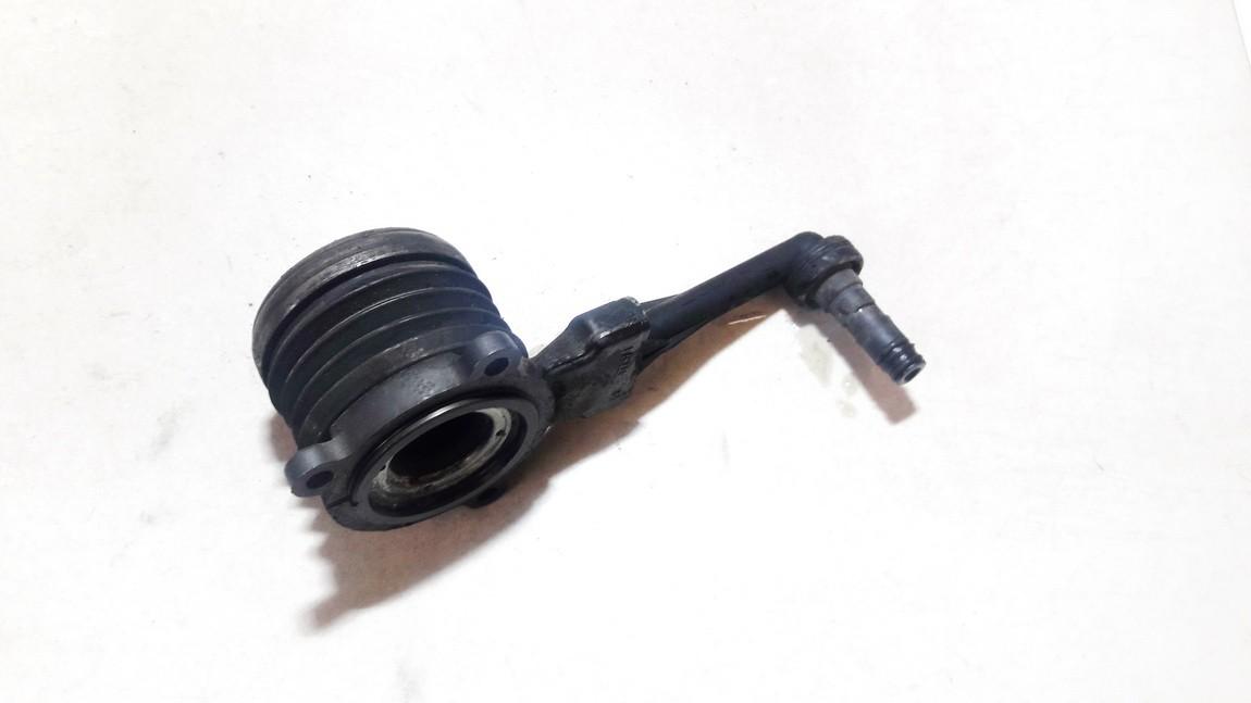 Sankabos isminamas guolis Fiat Stilo 2001    1.9 477574