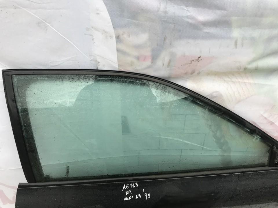 Duru stiklas P.D. used used Audi A3 1996 1.8