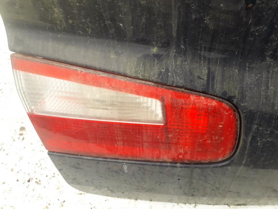 Galinio Dangcio zibintas G.K. (kapoto) Renault Laguna 2004    1.5 USED