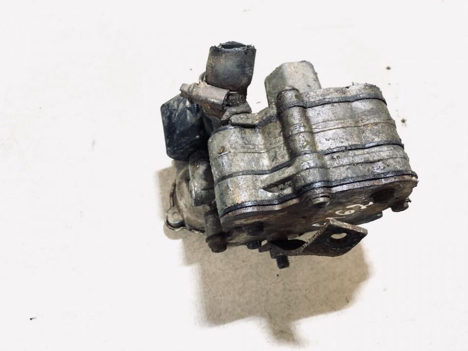 Duju reduktorius LPG Subaru Forester 1997    2.0 67r014066