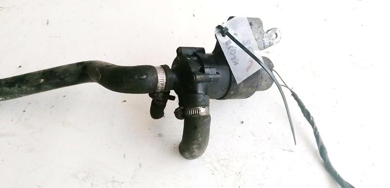 Papildomas elektrinis vandens siurbliukas (Vandens cirkuliacinis siurblys) Mercedes-Benz E-CLASS 1997    2.0 A2108300114