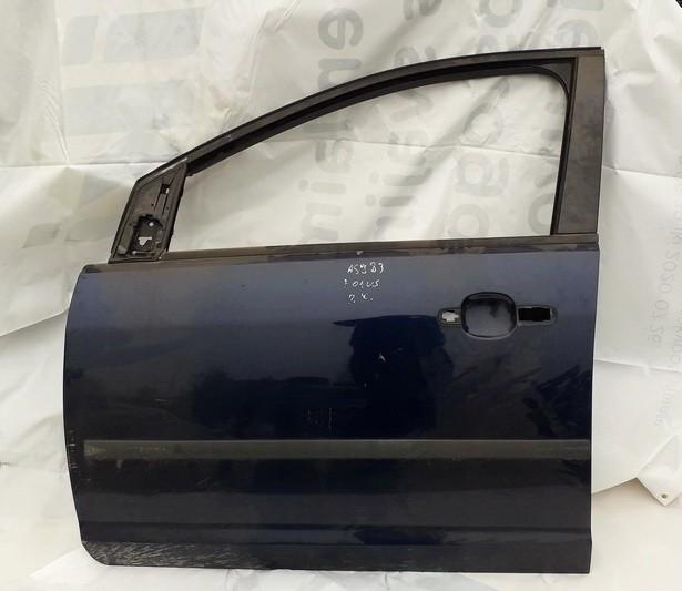 Durys P.K. USED USED Ford FOCUS 2000 2.0