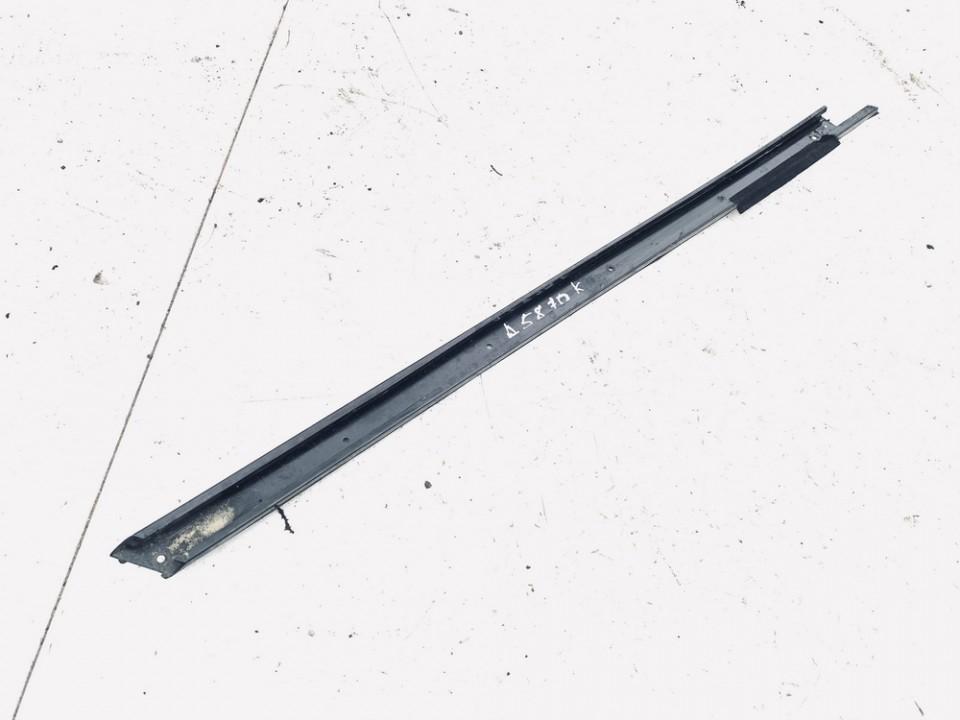 Duru apdaila P.K. Mercedes-Benz CLK-CLASS 2005    3.2 used