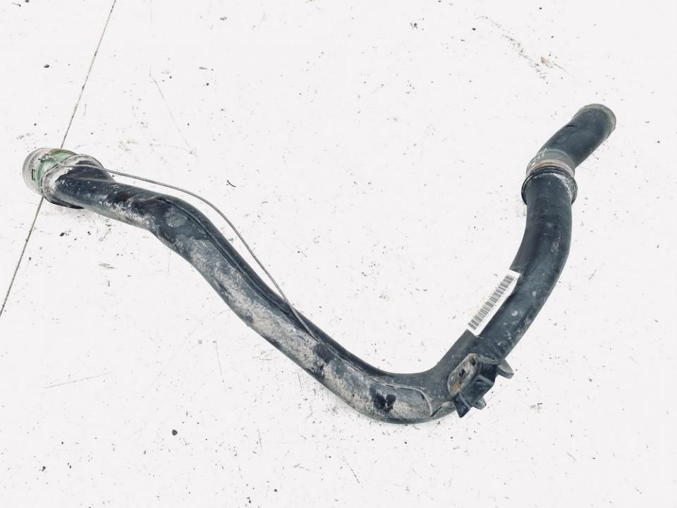 Garlavina Mitsubishi Colt 2006    0.0 mr599797